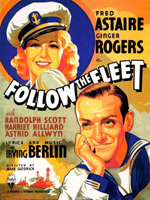 Poster---Follow-the-Fleet