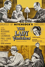 lady vanishes-poster