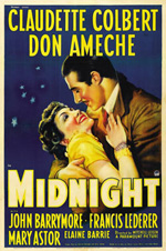 midnight-poster